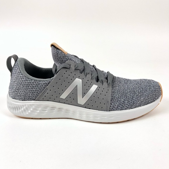 New Balance Fresh Foam Response Shoes